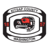 Kitsap Co. logo