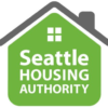Logo_-_Seattle_Housing_Authority_400x400