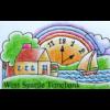 WSTB-logo